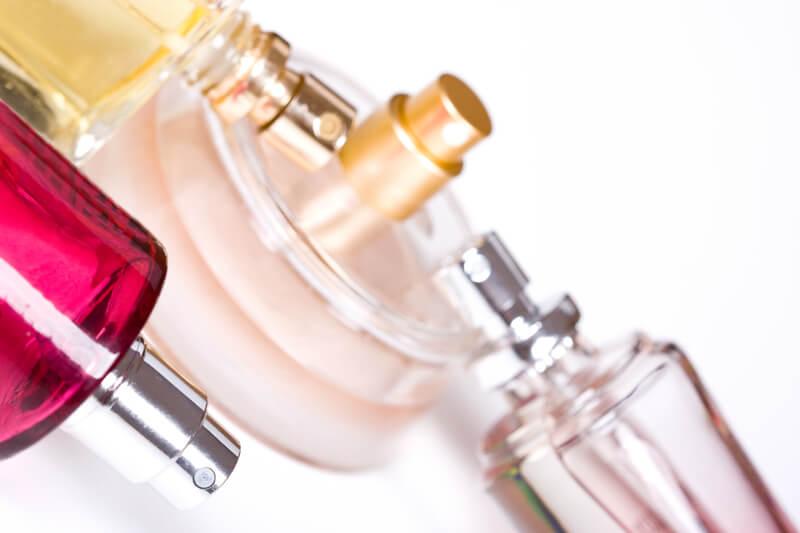 Wat-is-het-verschil-tussen-eau-de-toilette-en-parfum