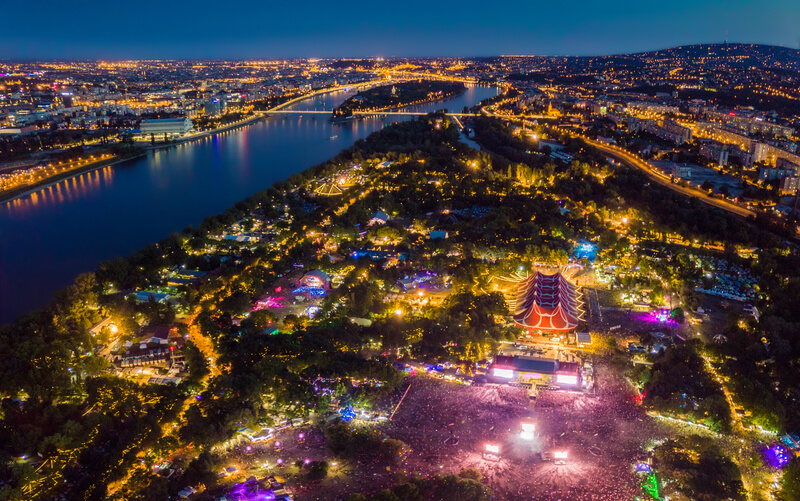 europa-festival-2019