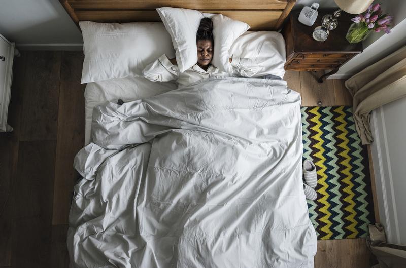 hoe-slecht-is-slaaptekort