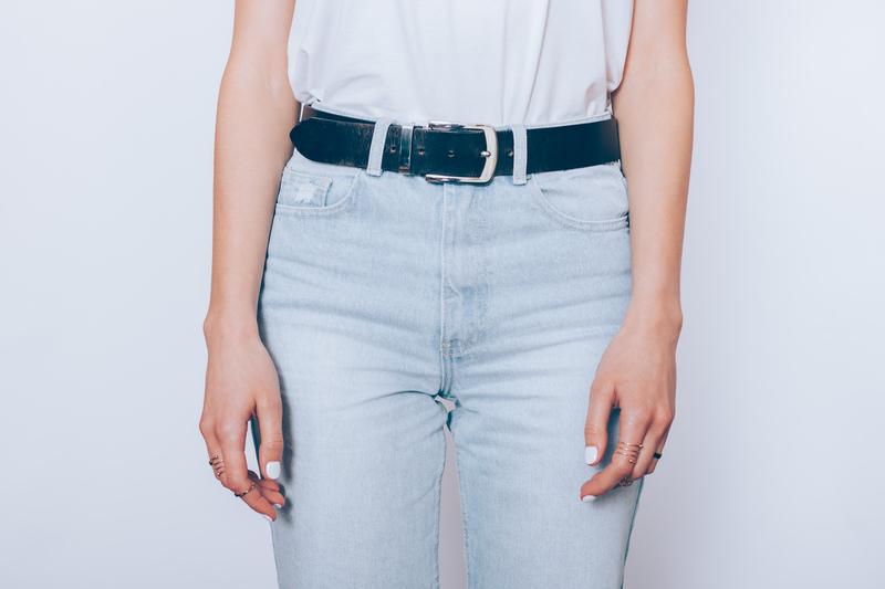 mom-jeans-combineren