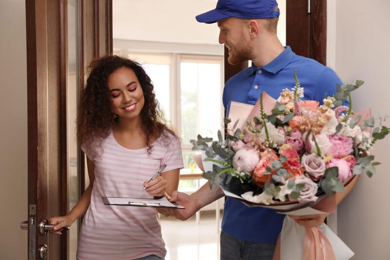 online-bloemist