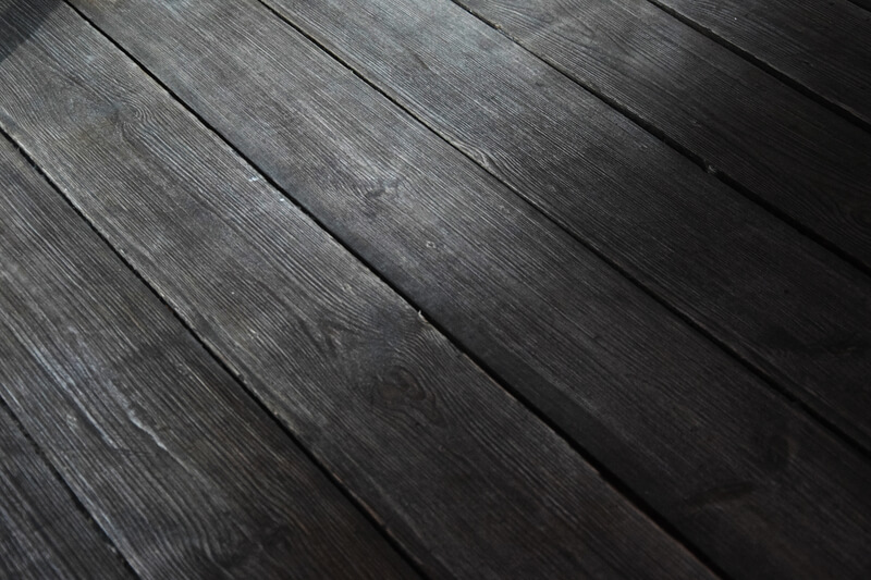 zwarte-eiken-vloer